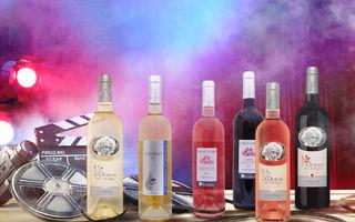 Tahle všechna vína vám dovezeme až domů :-)